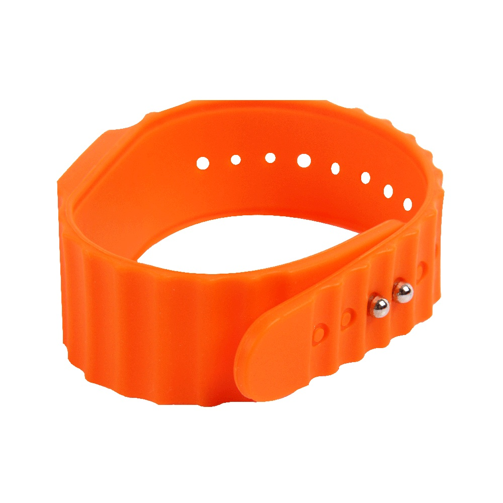suppliers products made manufacturers in wristbands zdln wristband bracelet and hot china bracelets search silicon rfid nfc com