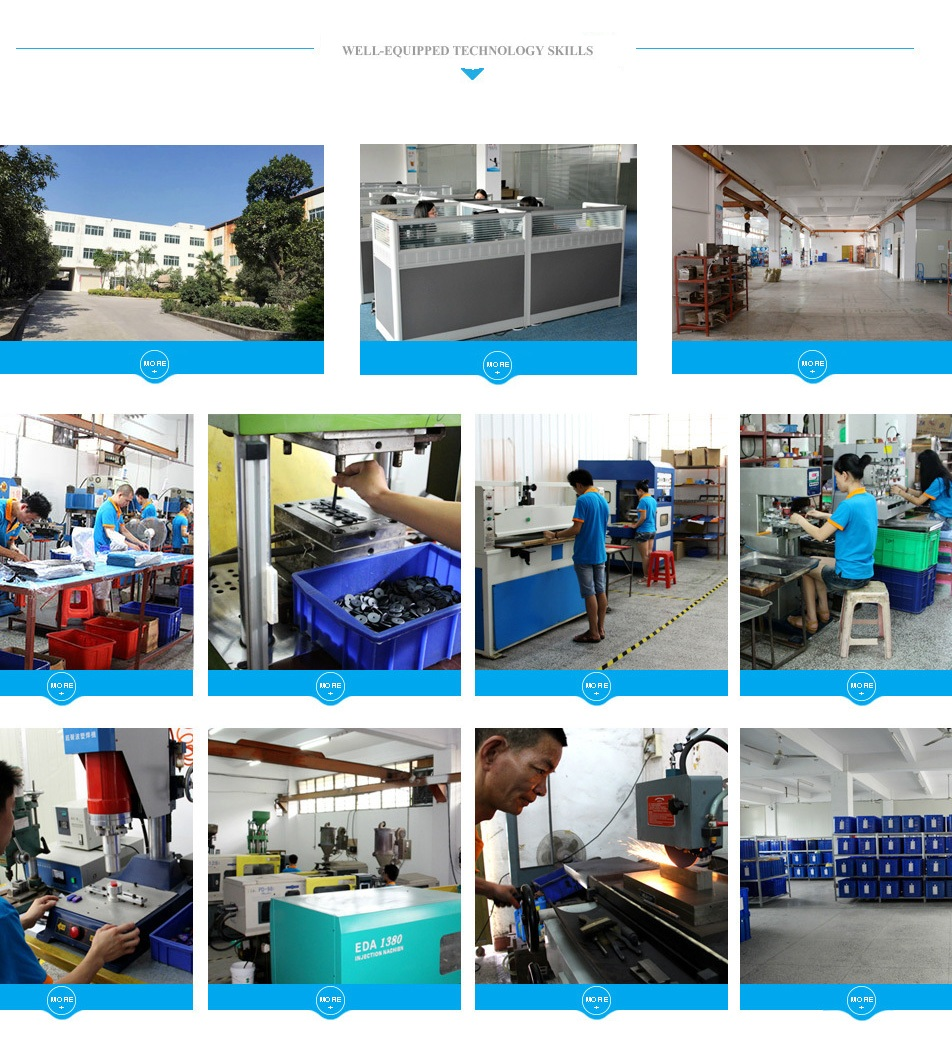 Jungle Wolf Technology Co.,Ltd