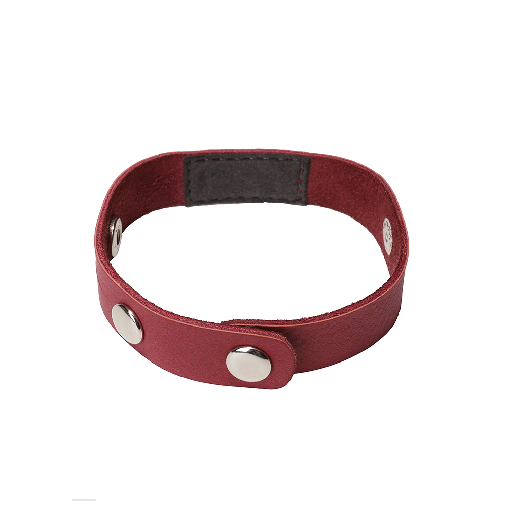 for proximity smart only tag control id with item rfid from wristband cards access read silicone bracelet chip card in