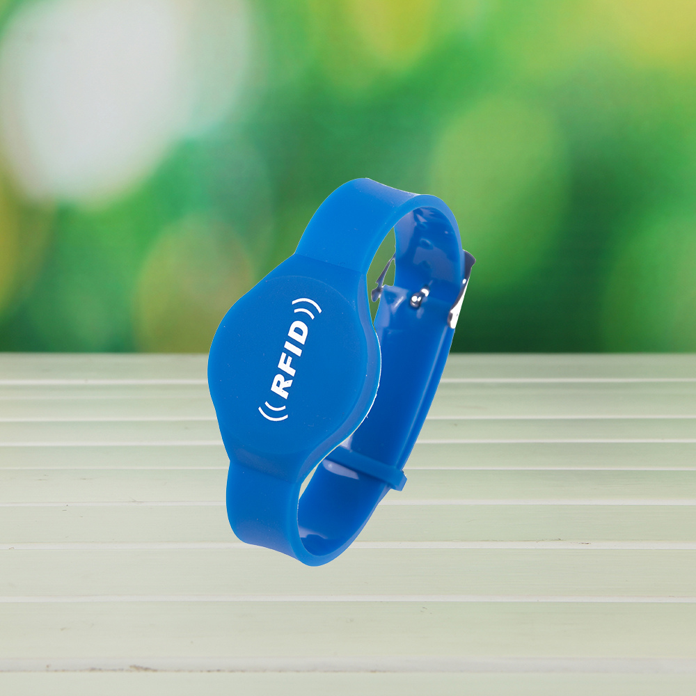 Best Quality rfid bracelets for events