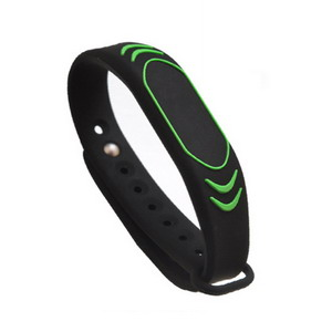 OEM wristband for fitbit, Activity Trackers, bluetooth, beacon, iBeacon