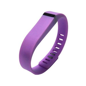 Replacement Band for fitbit, Activity Trackers, bluetooth, beacon, iBeacon