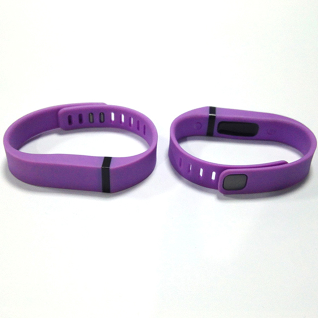 Replacement Band for fitbit4