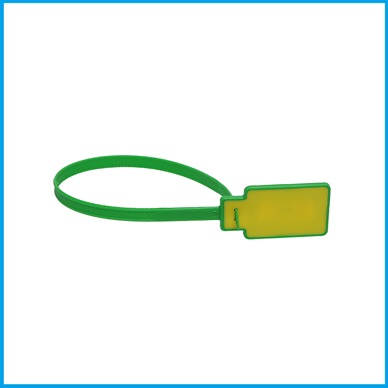 RFID Seal Tag For Containers