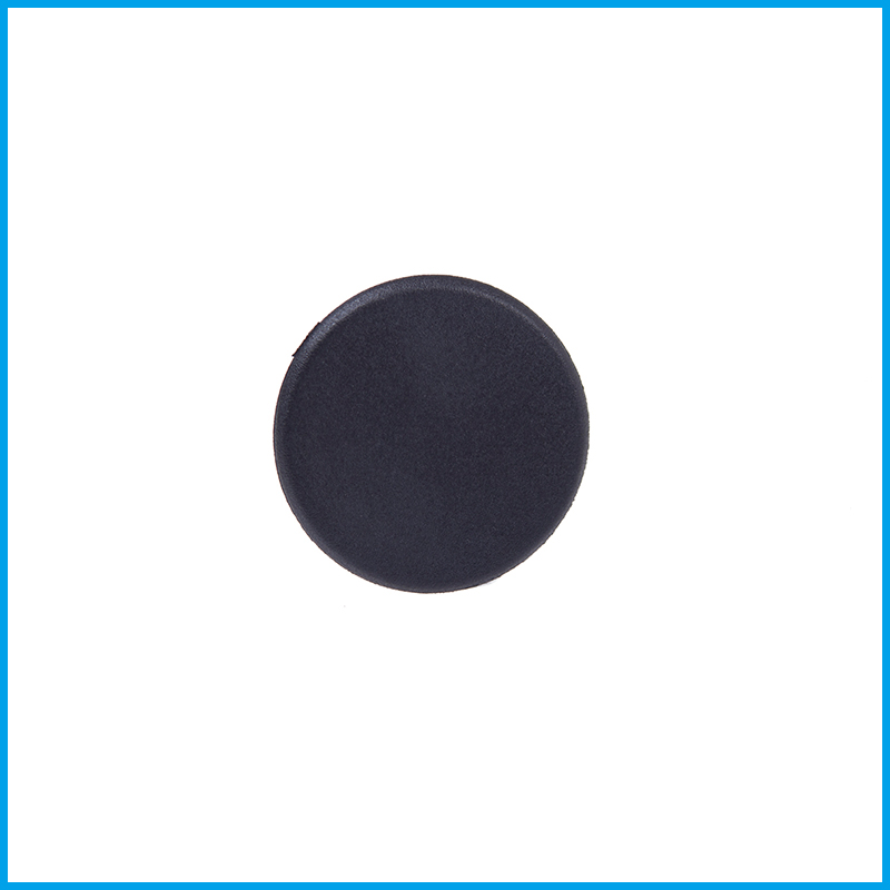 pps washable rfid clothing tags
