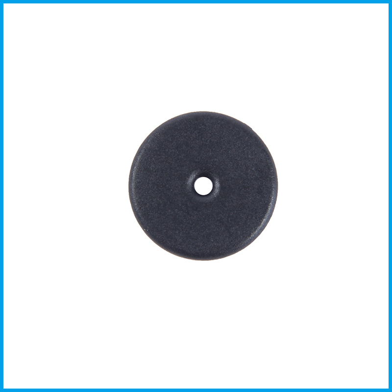 rfid token laundry tag